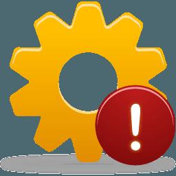 Réseau d'Intervenants en situation Post Accidentelle (RIPA) : renouvellement de l'adhésion jusqu'en 2022
