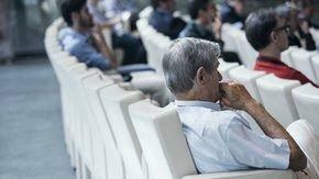 Conférence CSME-2018
