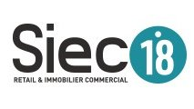 Salon SIEC18 - Retail et Immobilier commercial