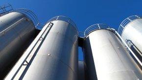 Agro-Alimentaire : sortie des conclusions sur le BREF concernant la filière
