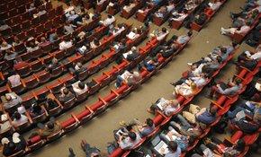 Conférence AquaConsoil à Anvers - Tauw France y présente de nouvelles innovations