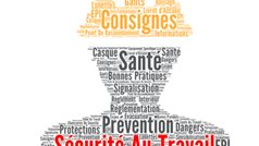 Safety day : première journée consacrée à la sécurité au sein de Tauw Group!