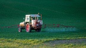Tauw France sera présent au 49e congrès du Groupe Français de recherche sur les Pesticides  - 21-24 mai 2019, Montpellier