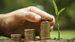 Audit Environnemental, social et de gouvernance : ses avantages