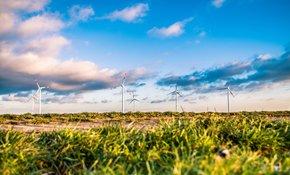 Actualités filière éolienne : réunion d'information annuelle de la DREAL Hauts de France